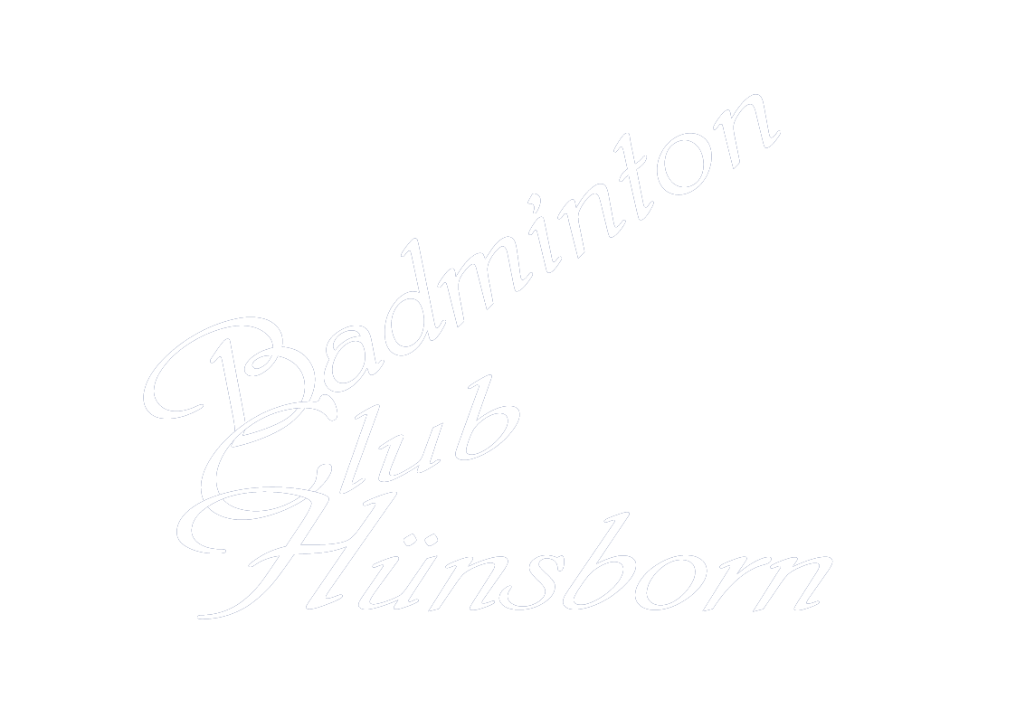 BC Hünsborn e.V.