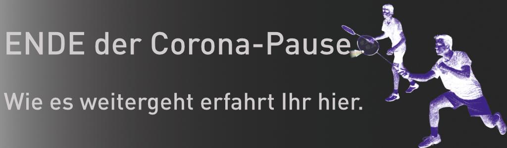 EndeCoronPause