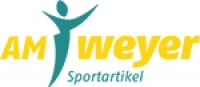 amweyer-logo