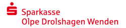Sparkasse_gross