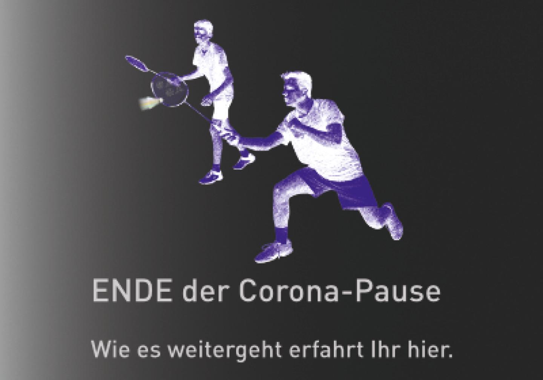 EndeCoronPause_klein