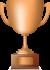 Pokal_Bronze