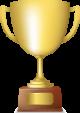 Pokal_Gold