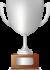 Pokal_Silber